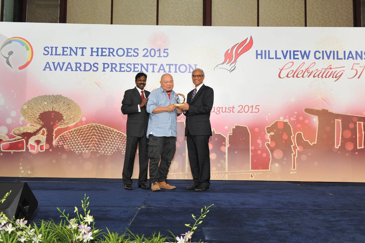 Singapore-Silent-heroes-SSH-awards-night-2015-11