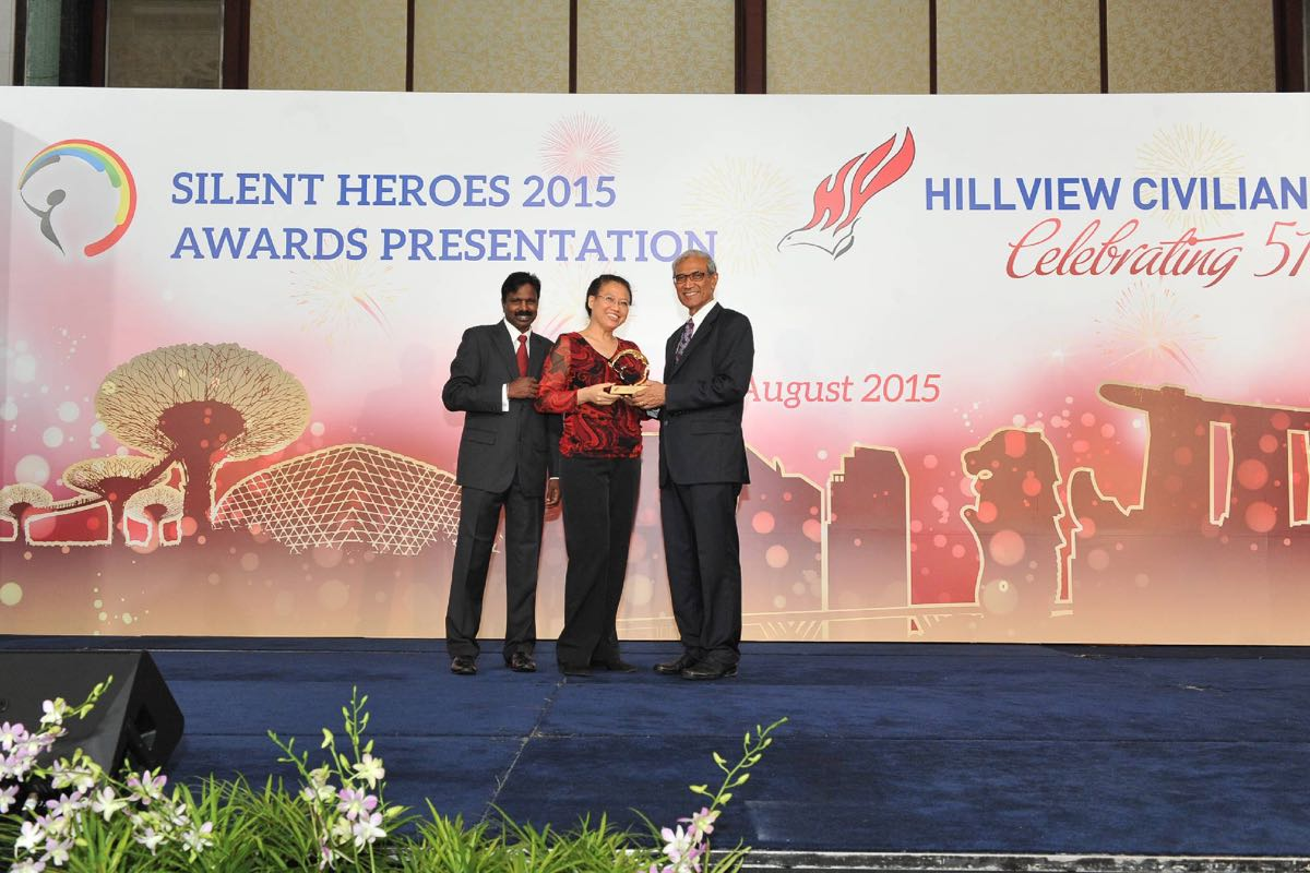 Singapore-Silent-heroes-SSH-awards-night-2015-12