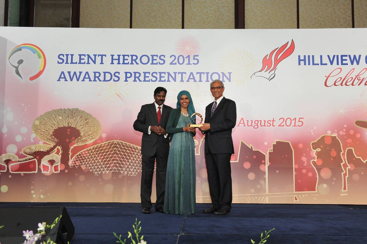 Singapore-Silent-heroes-SSH-awards-night-2015-13