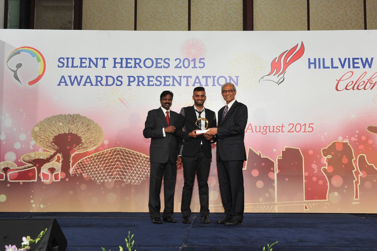 Singapore-Silent-heroes-SSH-awards-night-2015-14