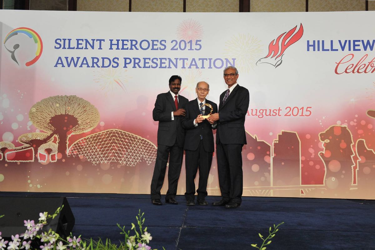Singapore-Silent-heroes-SSH-awards-night-2015-15