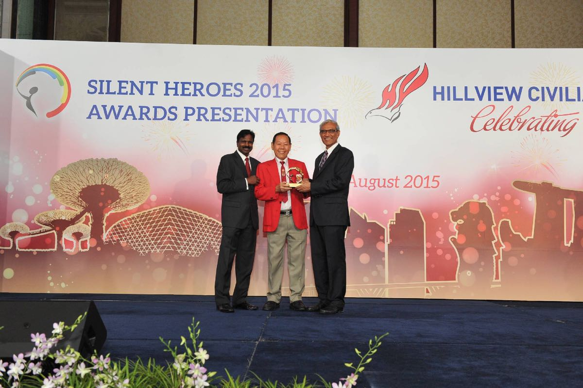 Singapore-Silent-heroes-SSH-awards-night-2015-16
