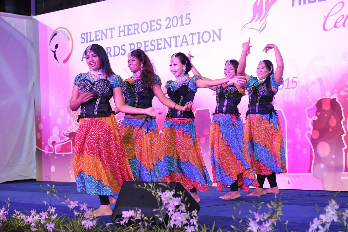 Singapore-Silent-heroes-SSH-awards-night-2015-18