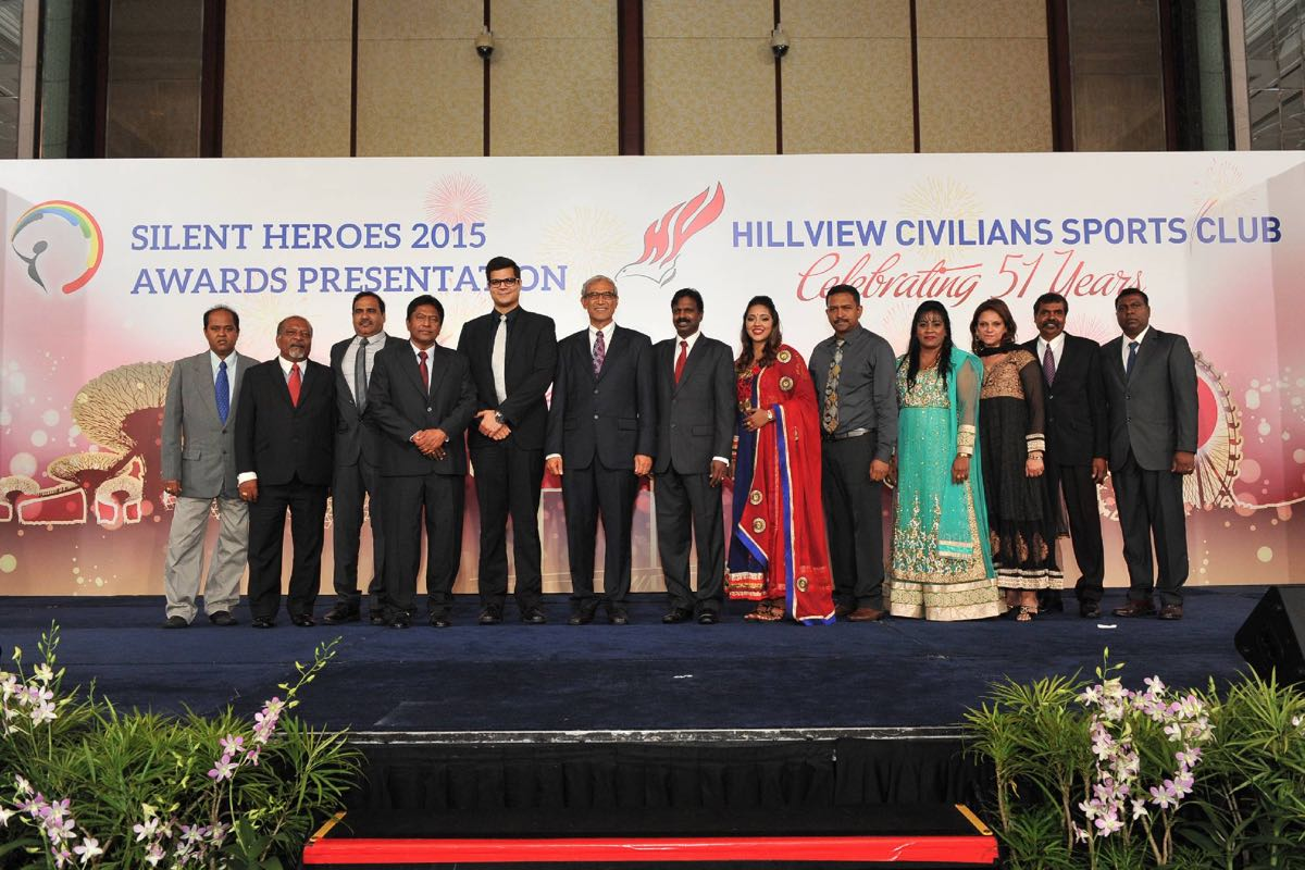 Singapore-Silent-heroes-SSH-awards-night-2015-20
