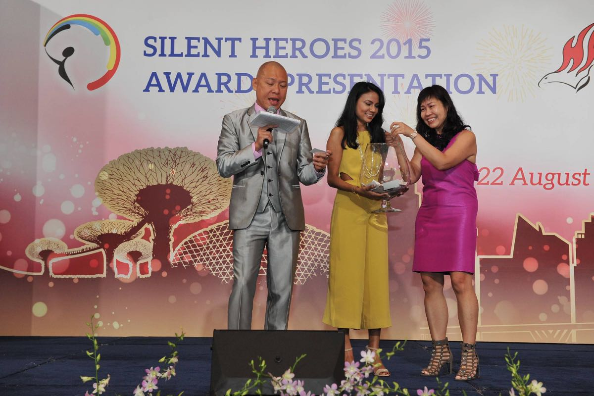 Singapore-Silent-heroes-SSH-awards-night-2015-22
