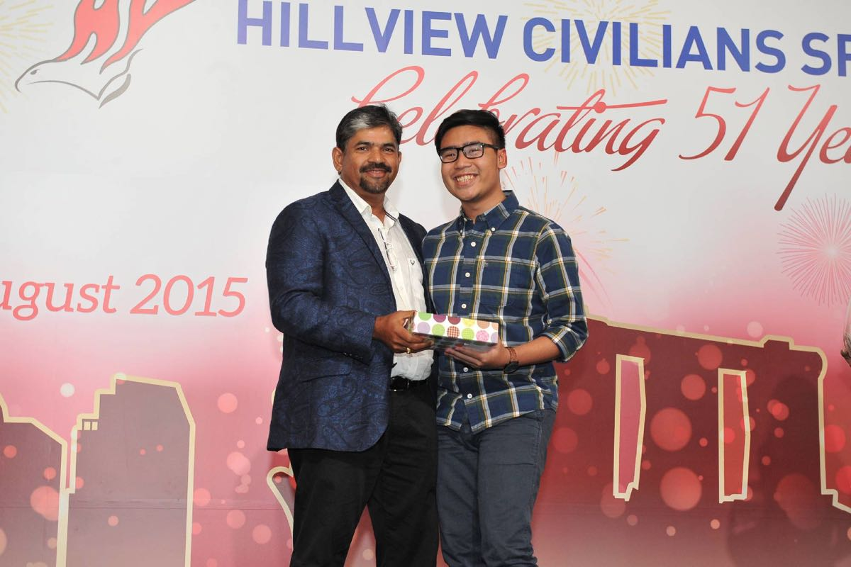 Singapore-Silent-heroes-SSH-awards-night-2015-23