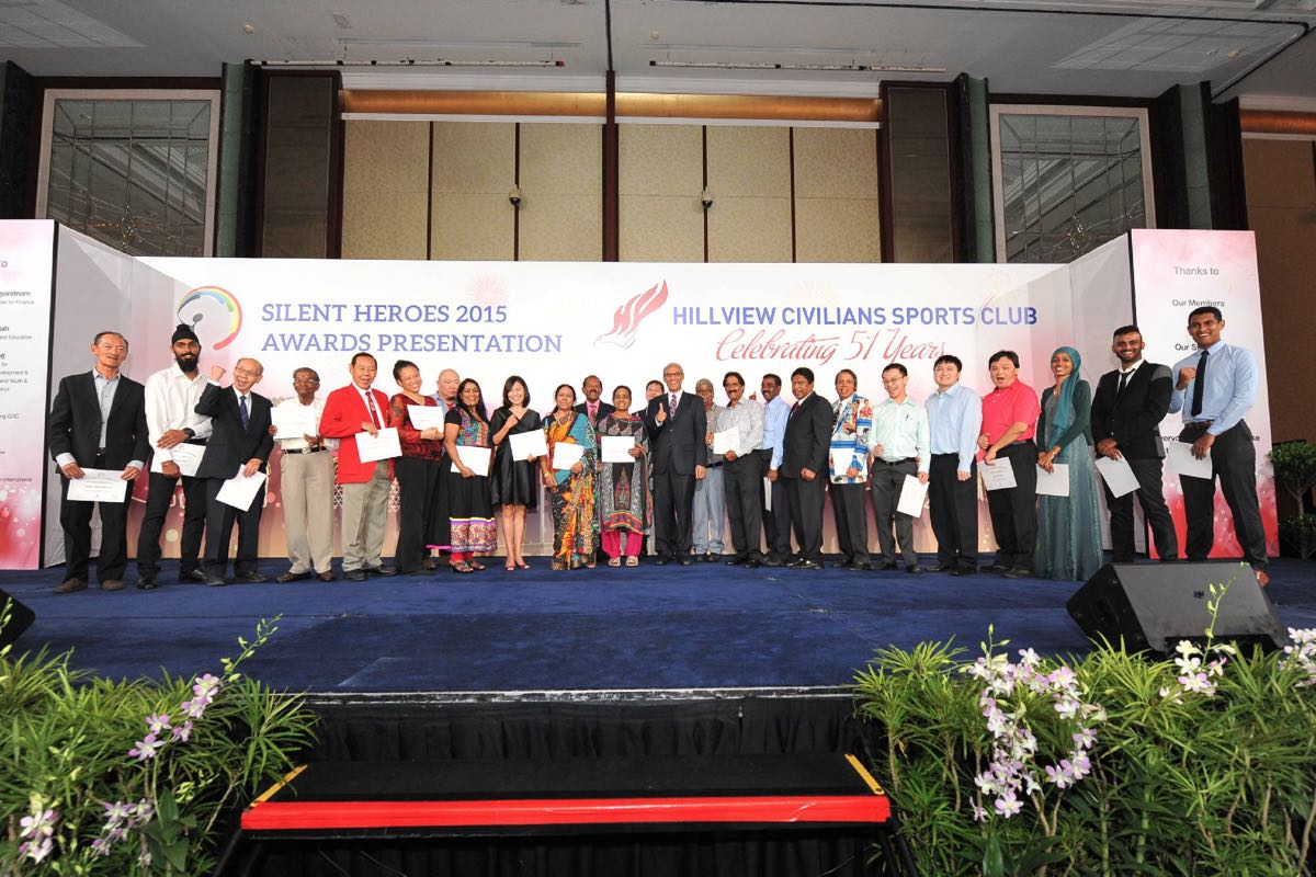 Singapore-Silent-heroes-SSH-awards-night-2015-9
