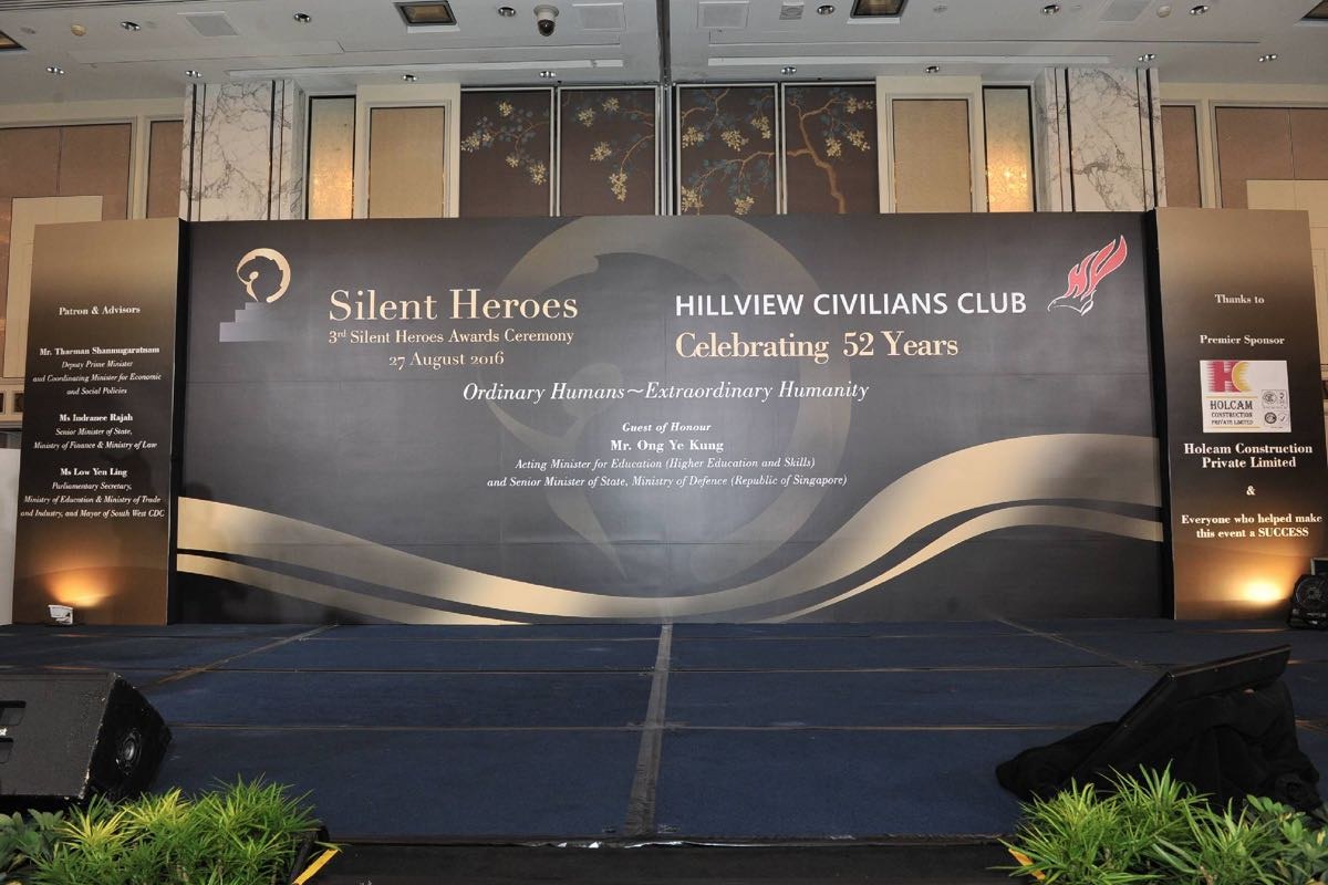 Singapore-Silent-heroes-SSH-awards-night-2016-1