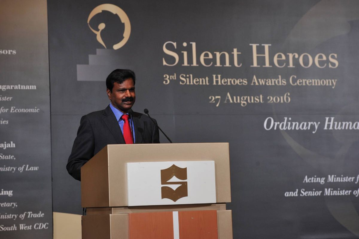 Singapore-Silent-heroes-SSH-awards-night-2016-7
