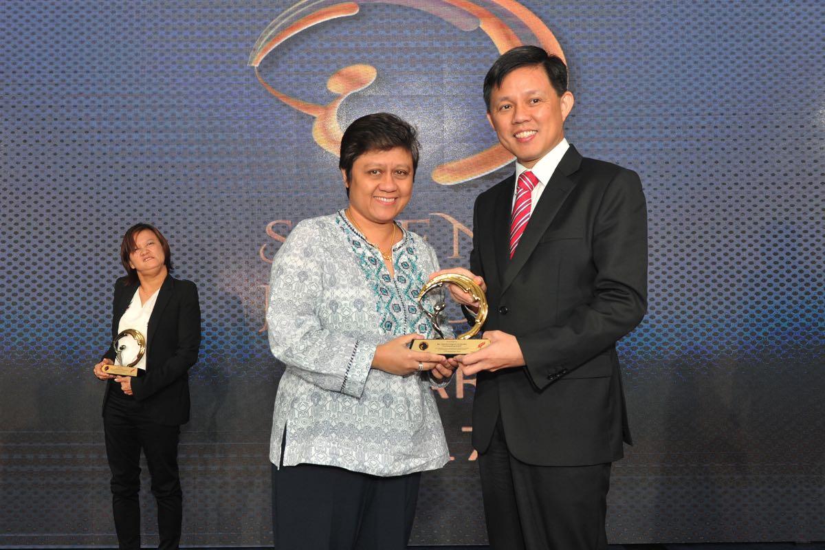 Singapore-Silent-heroes-SSH-awards-night-2017-10