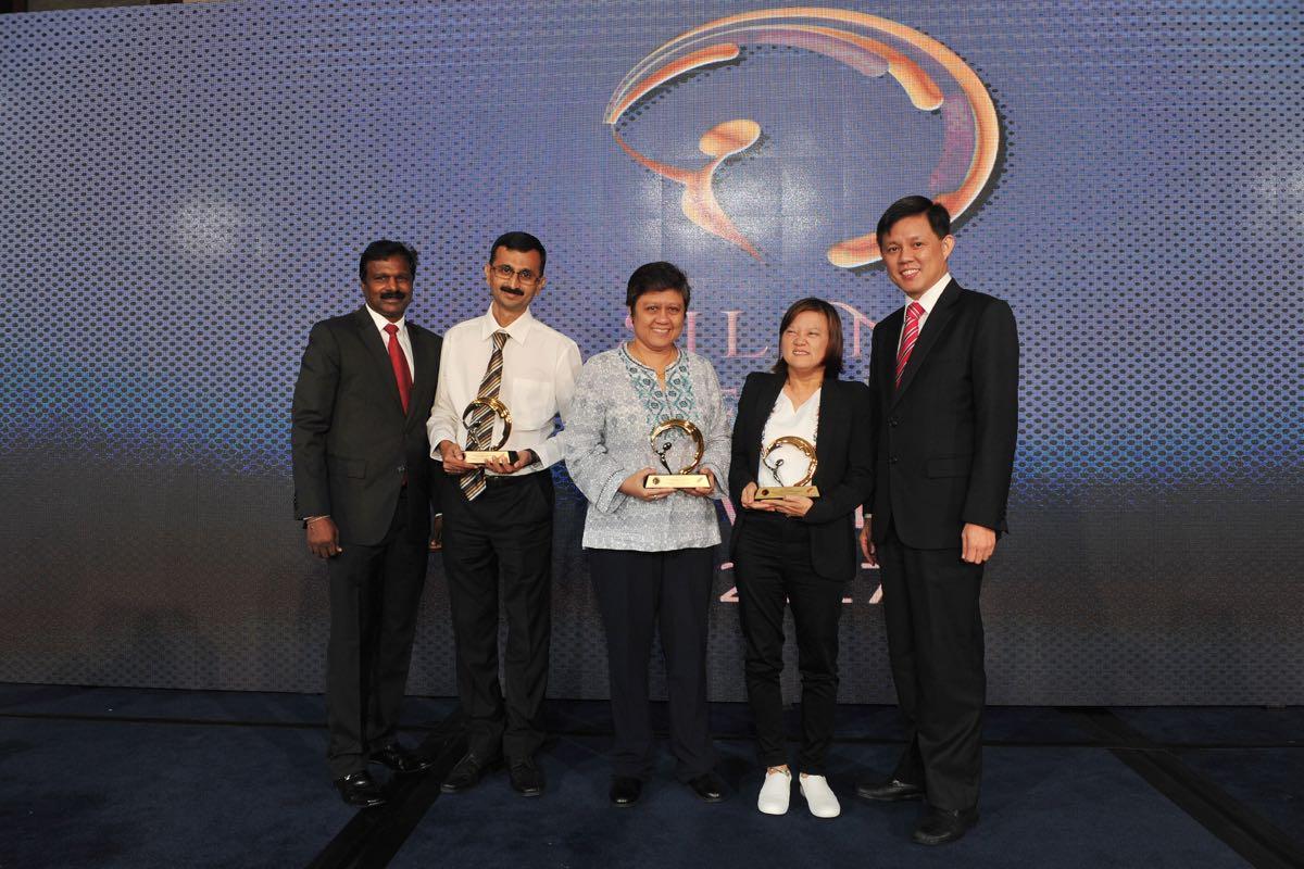 Singapore-Silent-heroes-SSH-awards-night-2017-12