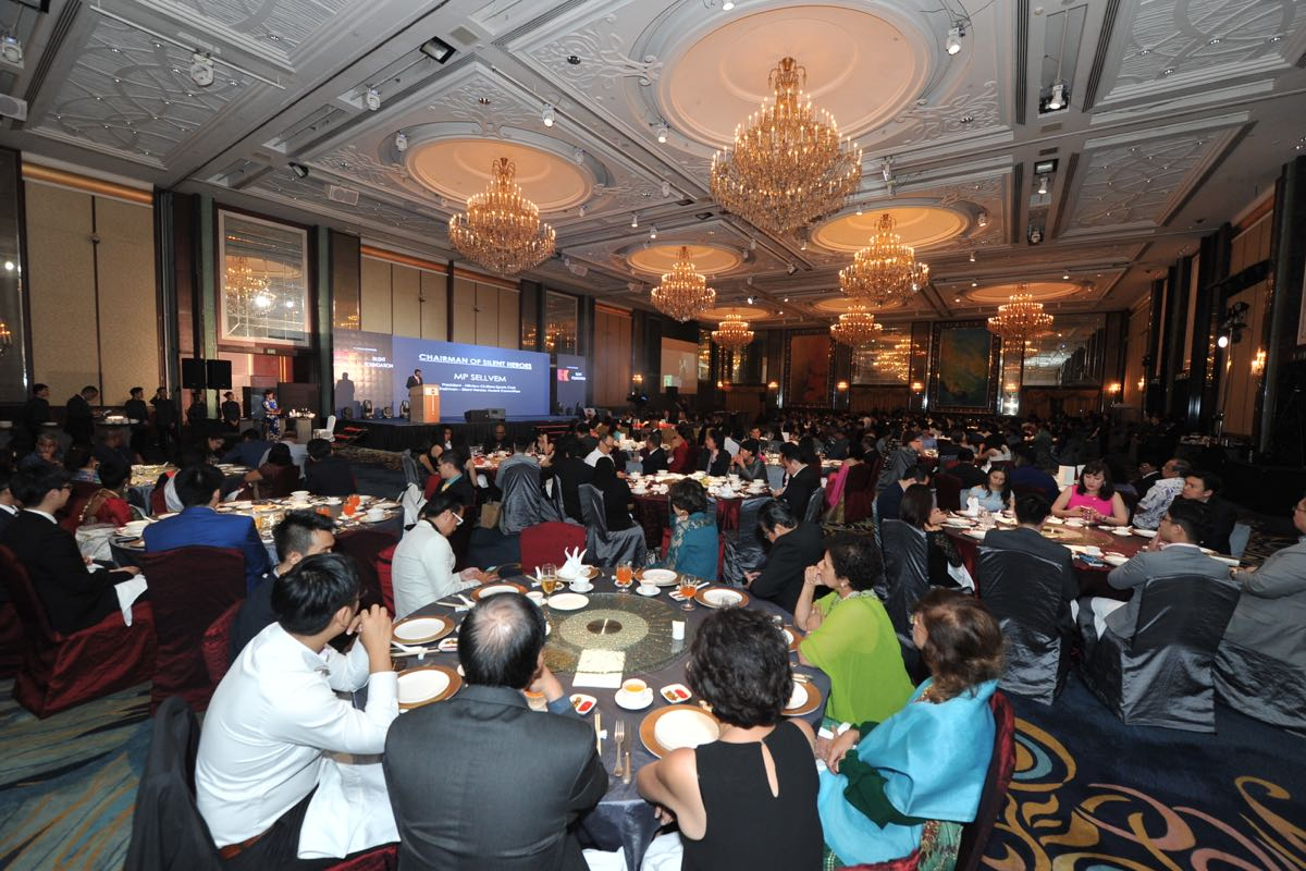 Singapore-Silent-heroes-SSH-awards-night-2017-2