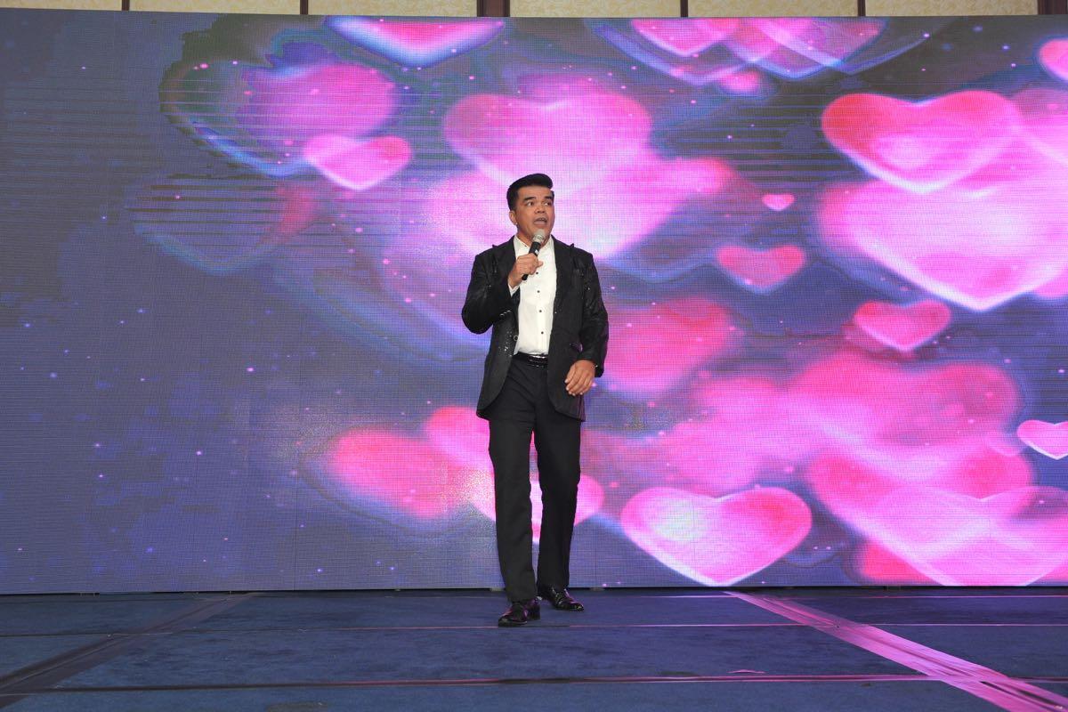 Singapore-Silent-heroes-SSH-awards-night-2017-25