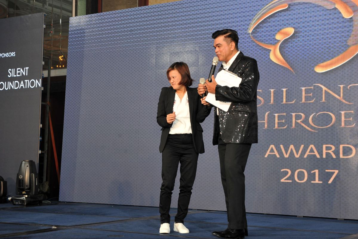Singapore-Silent-heroes-SSH-awards-night-2017-27