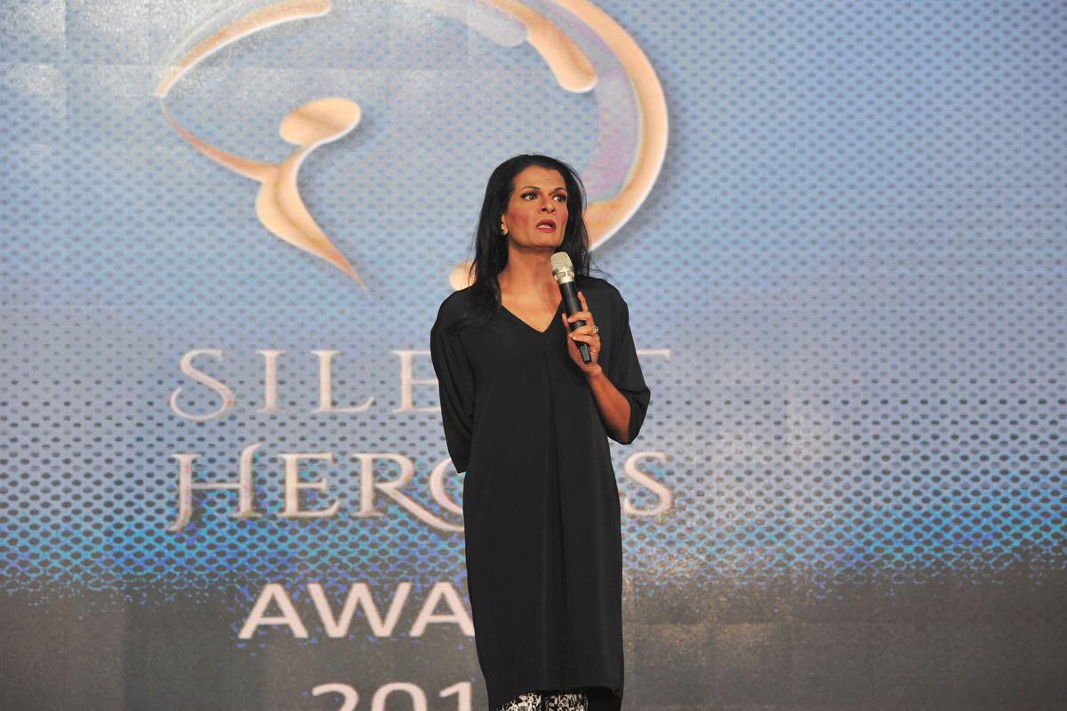Singapore-Silent-heroes-SSH-awards-night-2017-33