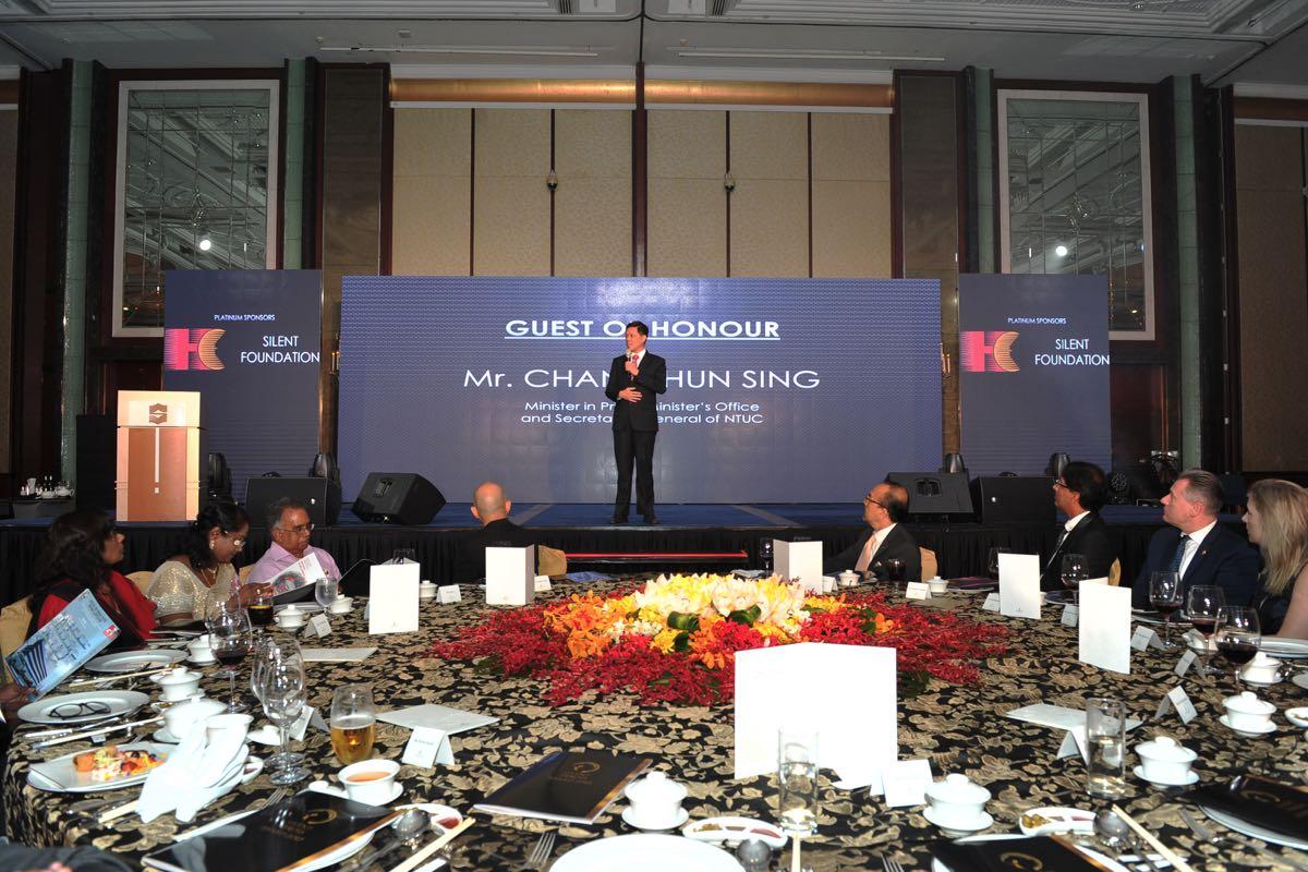 Singapore-Silent-heroes-SSH-awards-night-2017-6