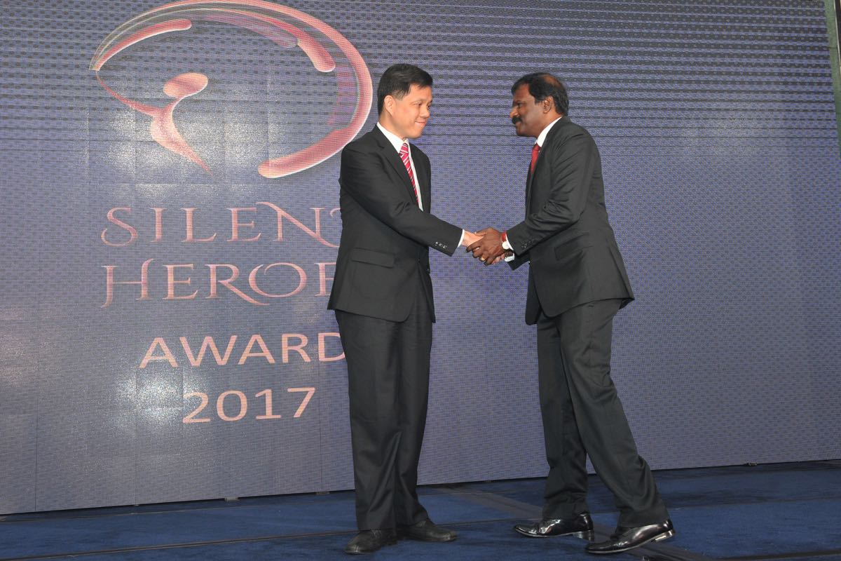 Singapore-Silent-heroes-SSH-awards-night-2017-8