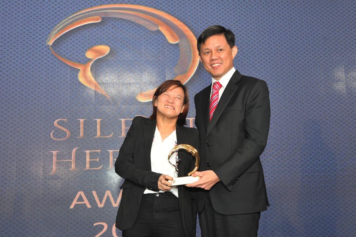 Singapore-Silent-heroes-SSH-awards-night-2017-9