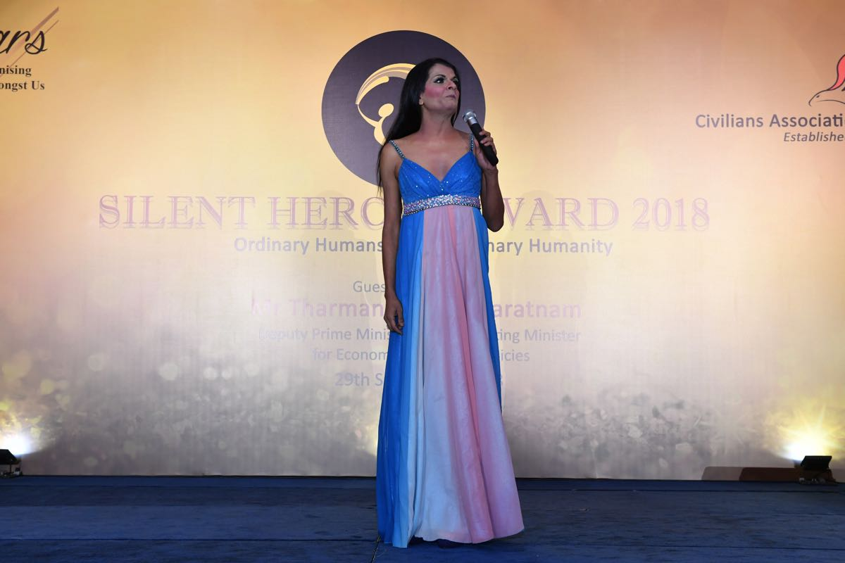 Singapore-Silent-heroes-SSH-awards-night-2018-15