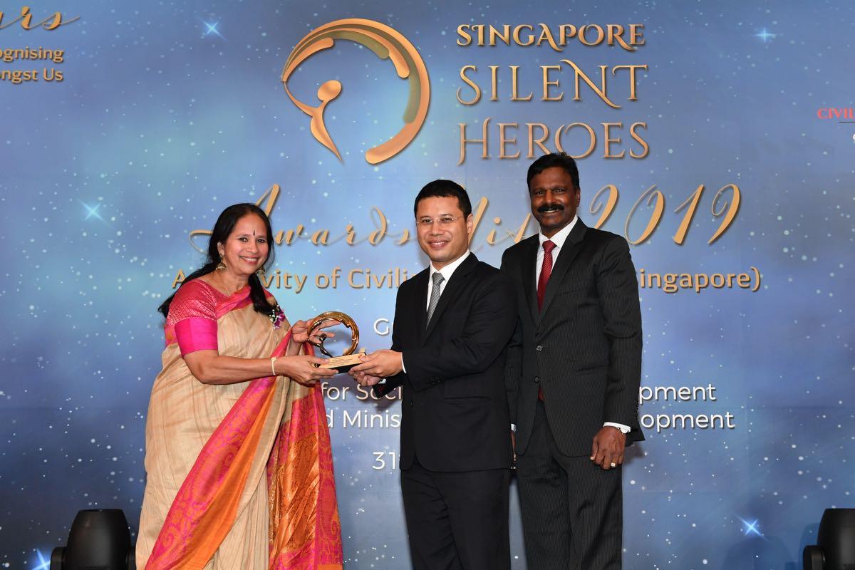 Singapore-Silent-heroes-SSH-awards-night-2019-10
