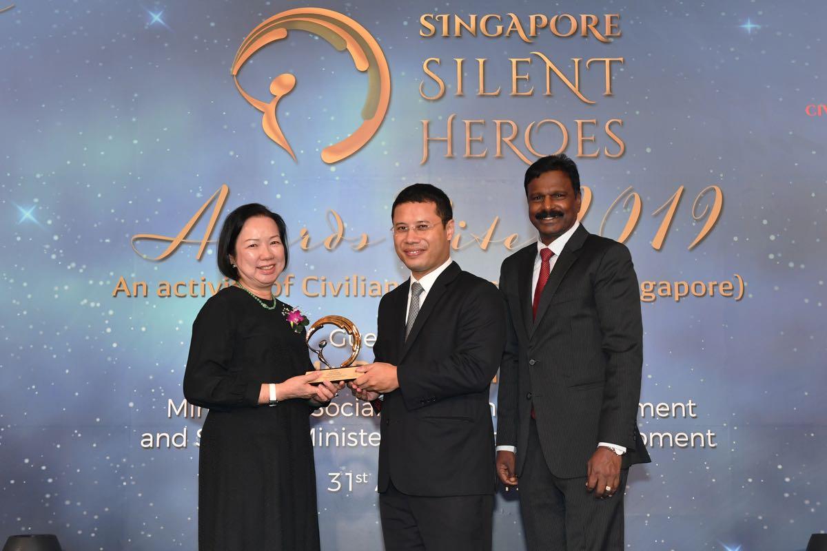 Singapore-Silent-heroes-SSH-awards-night-2019-11