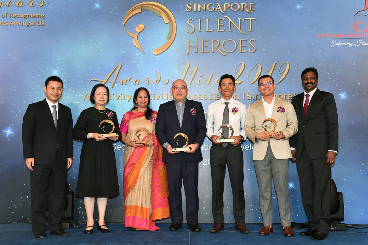 Singapore-Silent-heroes-SSH-awards-night-2019-12