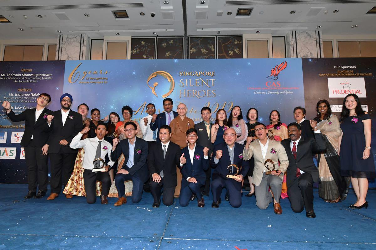 Singapore-Silent-heroes-SSH-awards-night-2019-13