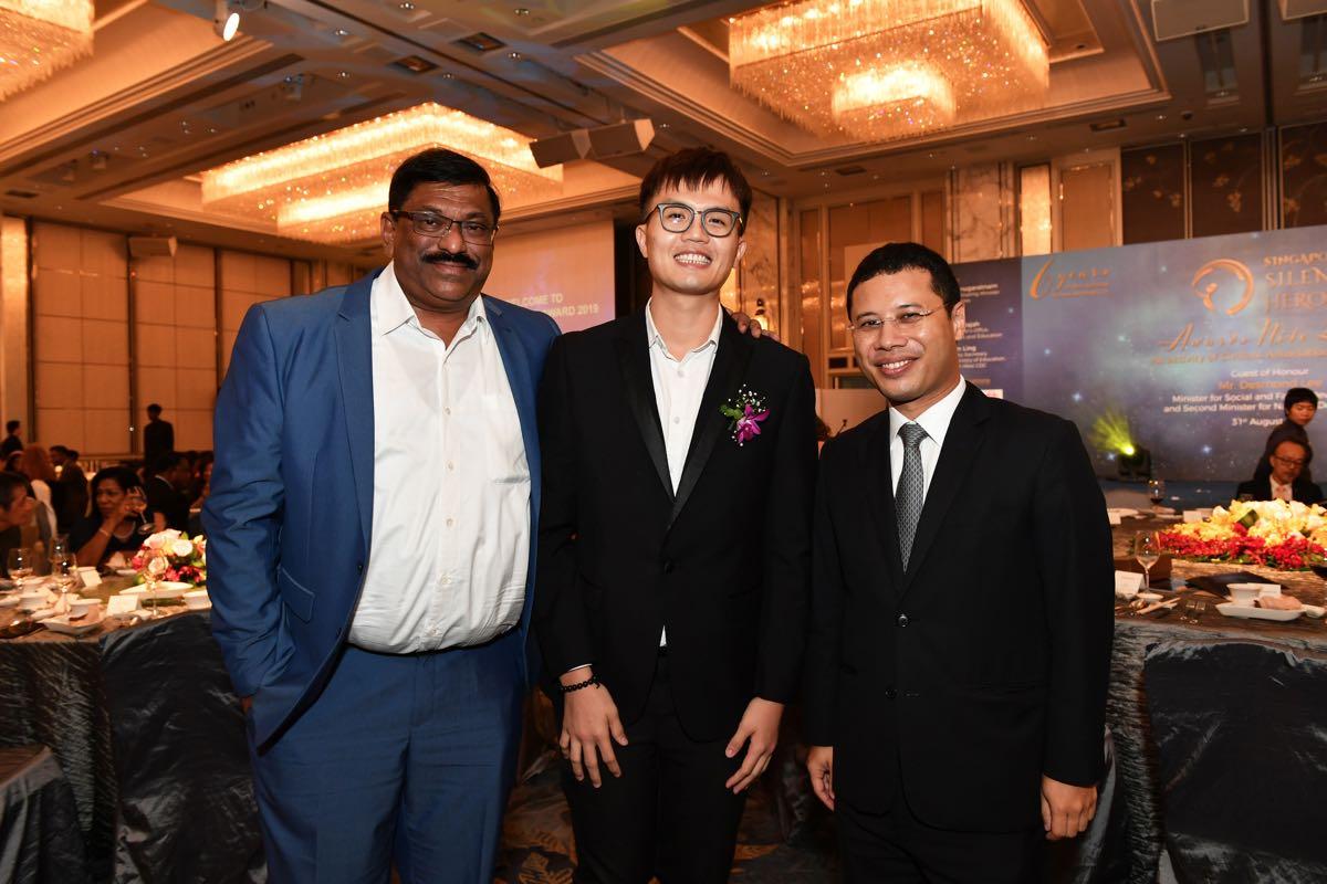 Singapore-Silent-heroes-SSH-awards-night-2019-16