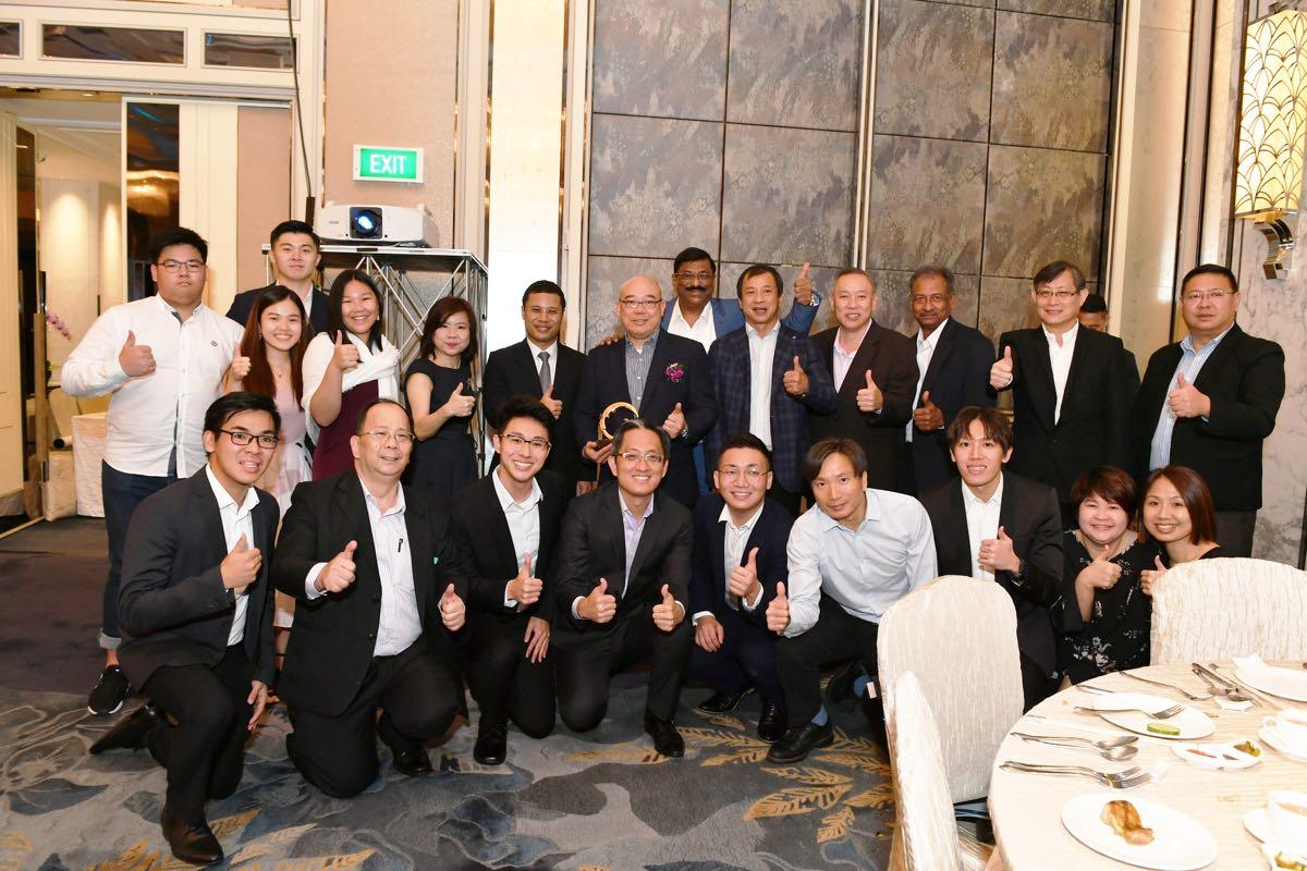 Singapore-Silent-heroes-SSH-awards-night-2019-18