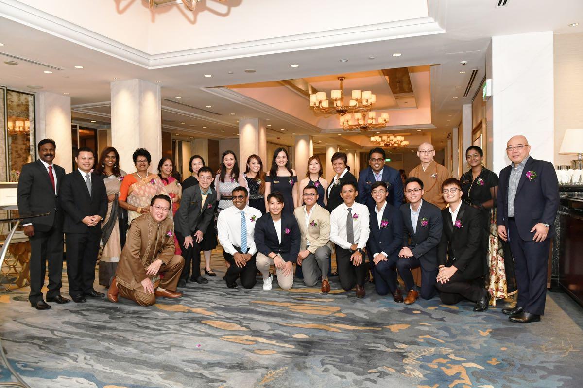 Singapore-Silent-heroes-SSH-awards-night-2019-2