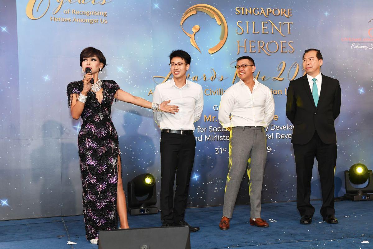 Singapore-Silent-heroes-SSH-awards-night-2019-23