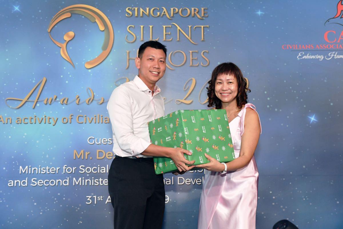 Singapore-Silent-heroes-SSH-awards-night-2019-24