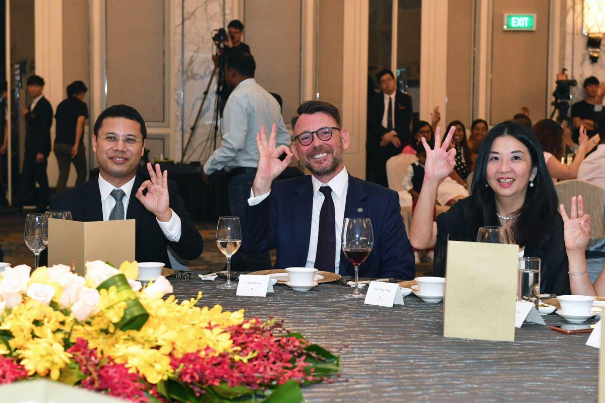Singapore-Silent-heroes-SSH-awards-night-2019-3