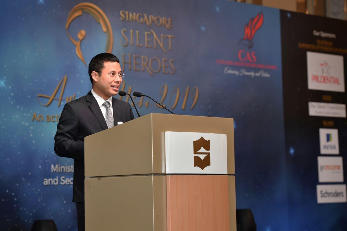 Singapore-Silent-heroes-SSH-awards-night-2019-4