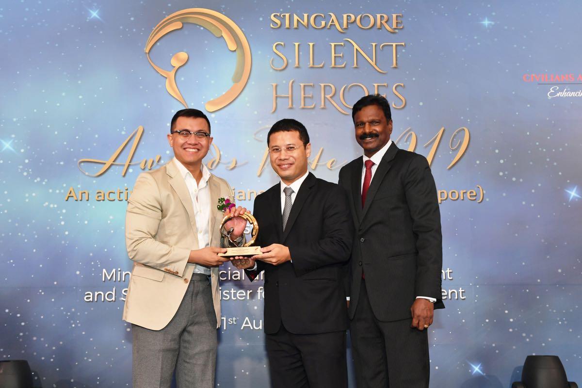 Singapore-Silent-heroes-SSH-awards-night-2019-7