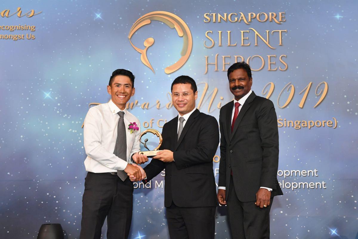 Singapore-Silent-heroes-SSH-awards-night-2019-8