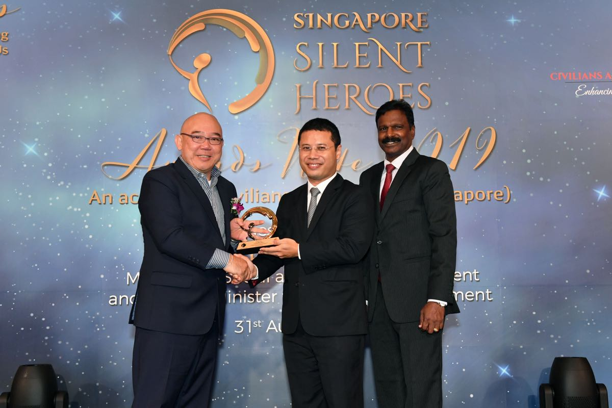 Singapore-Silent-heroes-SSH-awards-night-2019-9