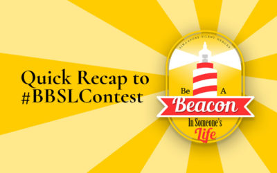 Quick recap to #BBSLContest